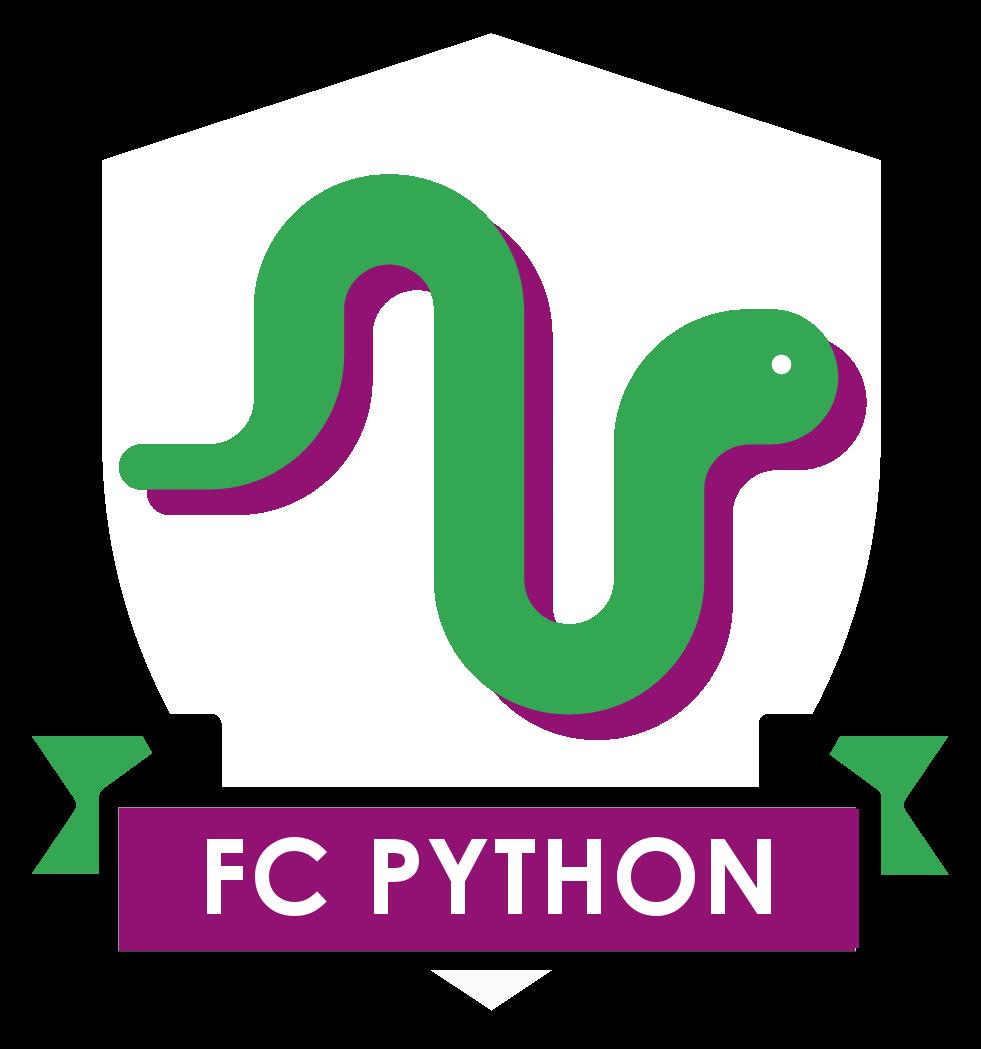 Logocomp9