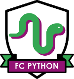 FC Python